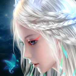 Astral Soul Awaken Android Mobile Phone Game