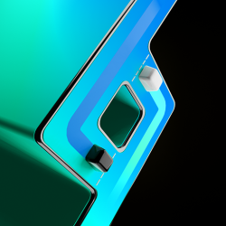 Traffix 3D Android Mobile Phone Game