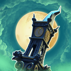 Clockmaster Android Mobile Phone Game