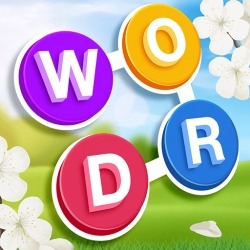 Word Ways Android Mobile Phone Game