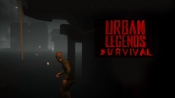 Urban Legends - Survival