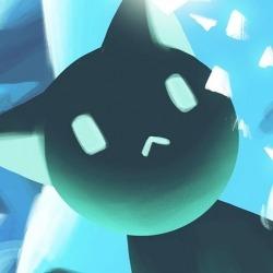 Nameless Cat Android Mobile Phone Game
