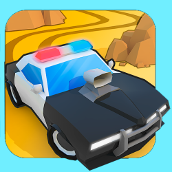 Mini Cars Driving - Offline Racing Game 2020