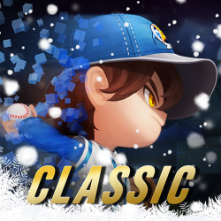 Baseball Superstars 2020 Android Mobile Phone Game