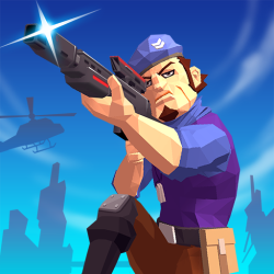 Bullet Master Android Mobile Phone Game