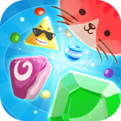 Matchy Catch Android Mobile Phone Game
