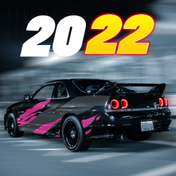 Racing Go Android Mobile Phone Game