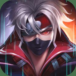 The Last Ninja: Origin