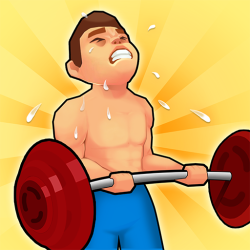 Workout Master Android Mobile Phone Game