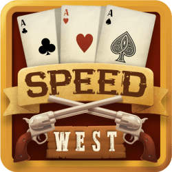 Speed West