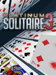 Platinum Solitaire 3