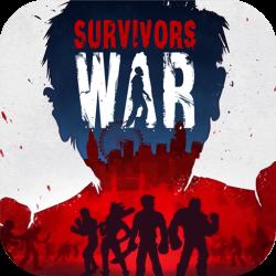 Survivors War-SEA