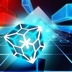 Astrogon - Creative Space Arcade