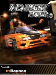 Night Fever 3D