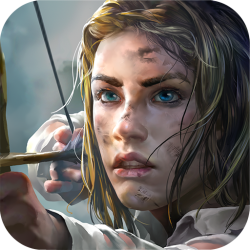 Lost In Blue: Survive The Zombie Islands