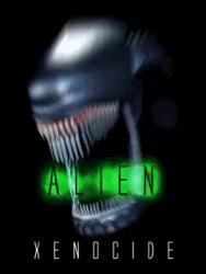 Alien: Xenocide