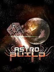Astro Build