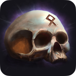 Dread Rune: Roguelike Dungeon Crawler