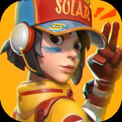 Farlight 84