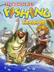 Tycoon Series: Fishing Legend