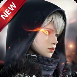Goddess Of War: Origin Classic MMORPG