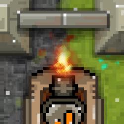 Tank Story: Levels