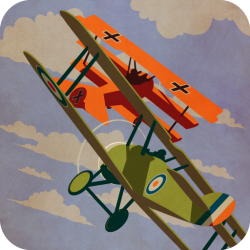Great War Dogfight Lite