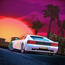 Florida Interstate '86