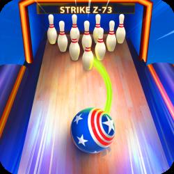 Bowling Crew