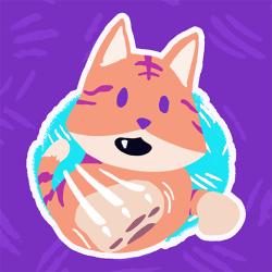 Fisti-Fluffs
