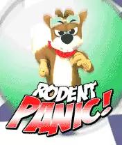 Rodent Panic 3D