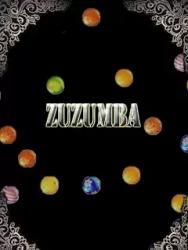 Zuzumba