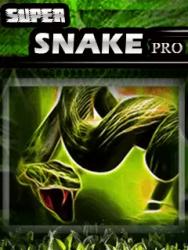 Super Snake: Pro