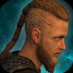 Vikings: Valhalla Saga