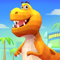 Dinosaur Tycoon