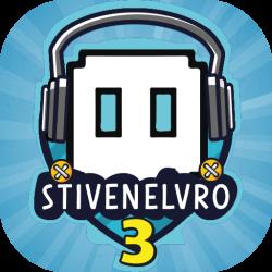 STIVENELVRO 3