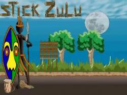 Stick Zulu