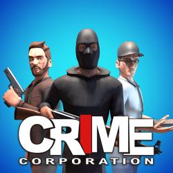 Crime Corp.