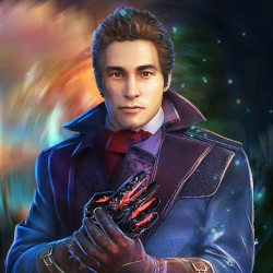 Hidden Objects - Immortal Love: Miracle Price