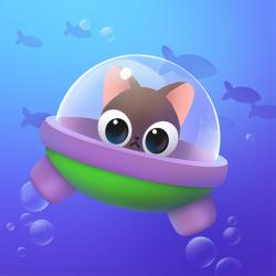 Bathyscat