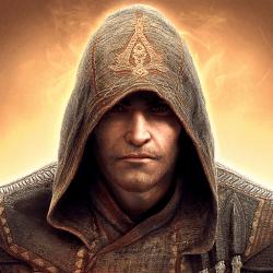 Assassin's Creed: Identity