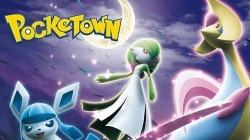 Pocketown