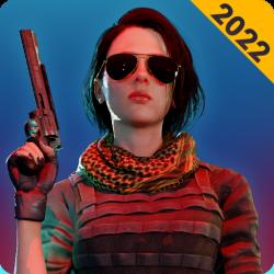 Black Bell Tactical FPS Shooter