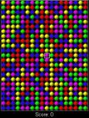 Balloonz All Java Mobile Phone Game