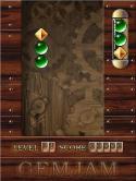 Gem Jam Ru Java Mobile Phone Game