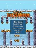 Hugo Evil Mirror Java Mobile Phone Game