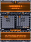 Mazeness II Java Mobile Phone Game