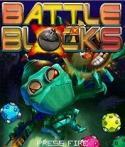 Battle Blocks Java Mobile Phone Game