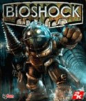 BioShock Java Mobile Phone Game