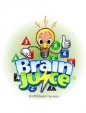 Brain Juice Java Mobile Phone Game